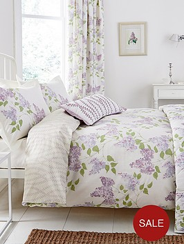 sanderson-options-lilacs-bedding-range