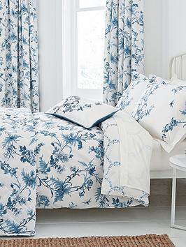 sanderson-options-primrose-hill-bedding-range