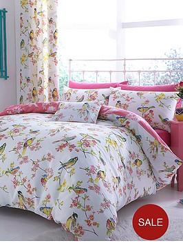 birds-boutique-bedding-range