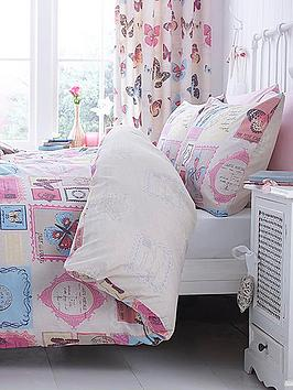 parisian-duvet-cover-and-pillowcase-set-buy-one-get-one-free