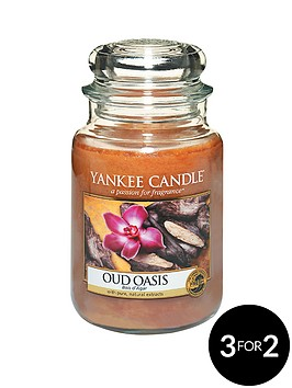 yankee-candle-large-jar-oud-oasis