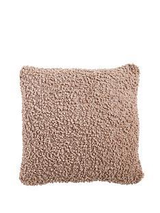 popcorn-cushion