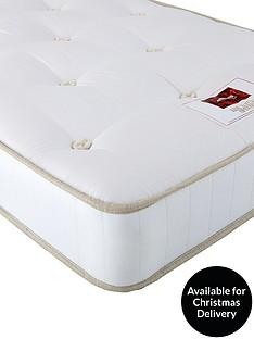 airsprung-kids-natural-open-coil-single-mattress-90cm