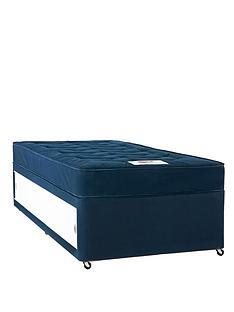 airsprung-taylor-comfort-slide-store-single-kids-divan-bed