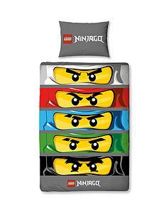 lego-ninjago-panel-single-duvet-cover-set