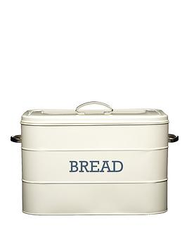 living-nostalgia-antique-bread-bin-cream