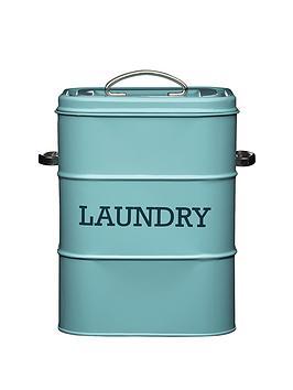 living-nostalgia-vintage-laundry-tin-blue