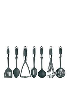 master-class-soft-grip-stainless-steel-7-piece-tool-set