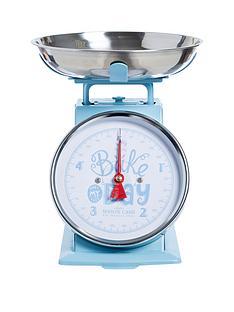 mason-cash-bake-my-day-mechanical-kitchen-scales