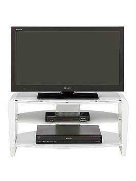 alphason-francium-arctic-800-tv-unit-fits-up-to-34-inch-tv