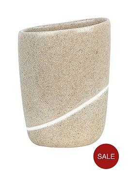 spirella-etna-tumbler-sand