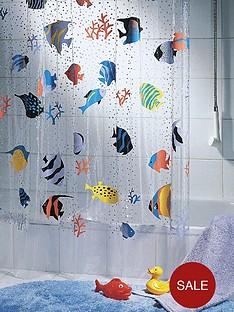 spirella-fish-shower-curtain-180-x-200-cm