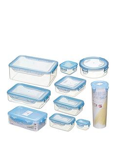 pure-seal-storage-containers-set-of-10