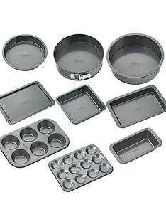 prestige-9-piece-baking-set