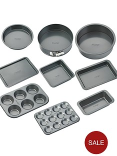prestige-baking-set-9-piece