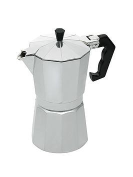 kitchen-craft-italian-style-6-cup-espresso-maker