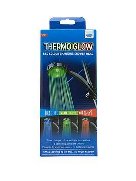 jml-thermo-glow