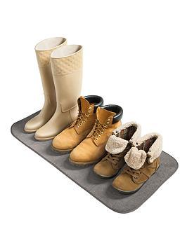 jml-magic-carpet-boot-and-shoe-mat-grey