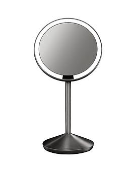 simplehuman-mini-sensor-mirror
