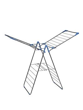 sabichi-full-size-x-wing-airer-silver