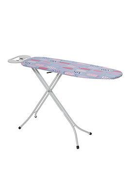 sabichi-living-ironing-board-multi