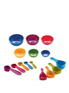 kitchen-craft-reo-measuring-set-15-piece
