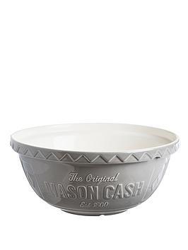 mason-cash-baker-street-29-cm-mixing-bowl