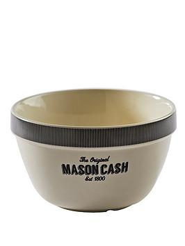 mason-cash-baker-street-16-cm-pudding-basin