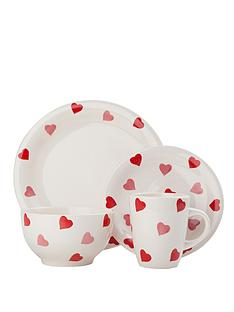 sabichi-hearts-16-piece-dinner-set