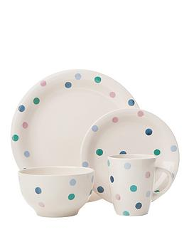sabichi-spots-16-piece-dinner-set
