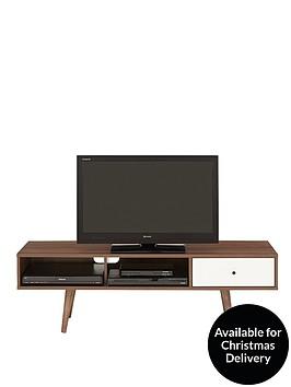 monty-retro-tv-unit-up-to-60-inch-tv