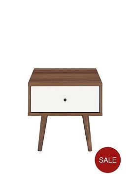 monty-retro-lamp-table