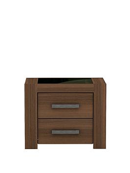 avery-reversible-2-drawer-lamp-table