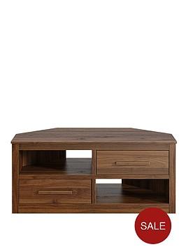 jakarta-2-drawer-corner-tv-unit-fits-up-to-42-inch-tv