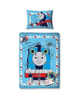 thomas-friends-adventure-toddler-duvet-cover-set