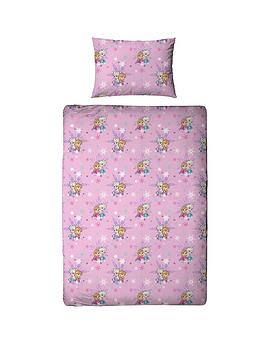 disney-frozen-magic-toddler-duvet-and-bedding-bundle-set