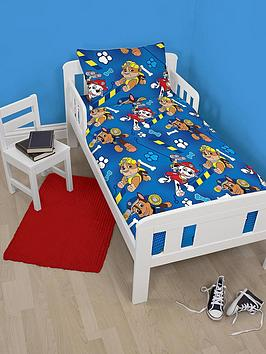paw-patrol-rescue-toddler-duvet-and-bedding-bundle-set