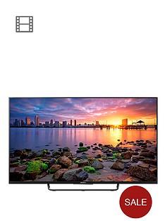 sony-kdl55w755cbu-55-inch-smart-full-hd-led-tv