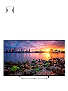 sony-kdl55w755cbu-55-inch-smart-full-hd-led-tv