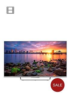 sony-kdl55w756csu-55-inch-smart-full-hd-led-tv