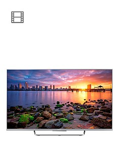 sony-kdl55w756csu-55-inch-smart-full-hd-led-tv