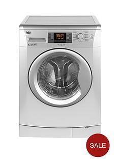 beko-wmb81243ls-8kg-load-1200-spin-washing-machine-silver