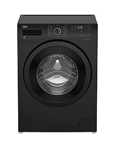 beko-ws832425b-8kg-load-1300-spin-washing-machine-black