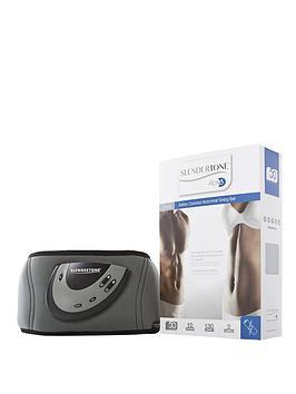 slendertone-abs-s5-unisex-toning-belt