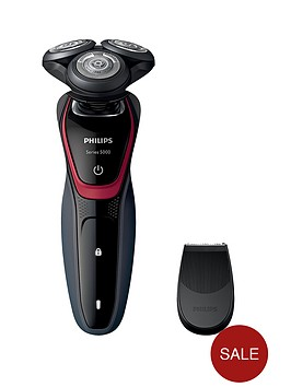 philips-s513006-shaver-series-5000