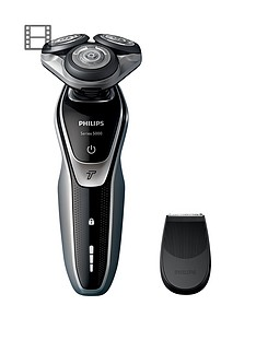 philips-s532006-shaver-series-5000