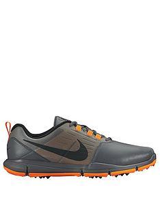 nike-explorer-golf-shoes-greyorange