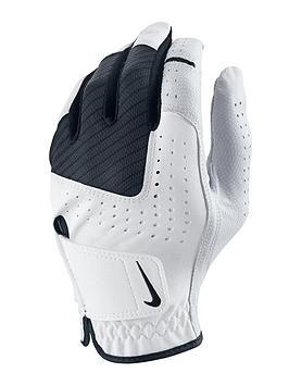 nike-tech-xtreme-regular-golf-glove-grey