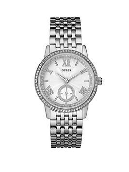 guess-gramercy-crystal-set-stainless-steel-bracelet-ladies-watch