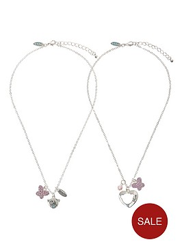 me-to-you-mum-and-daughter-set-of-two-crystal-set-pendants